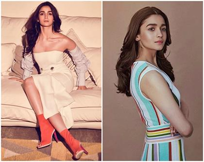 stunning promotional dress of alia bhatt