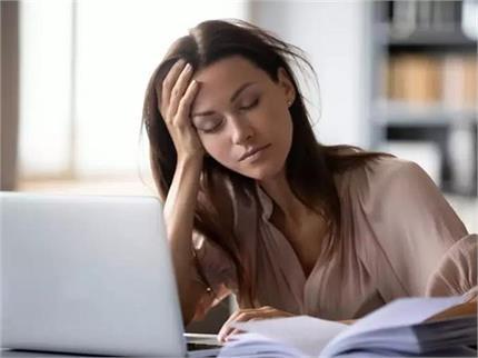 बेवजह थकान और बदन दर्द, इस Vitamin की कमी का हो सकता हैं संकेत