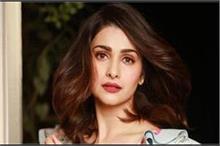 'फिल्म में रोल के लिए रखी थी घटिया शर्त' प्राची ने बयां...