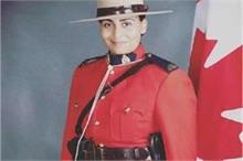 पंजाब की बेटी ने विदेश में किया देश का नाम रोशन, कनाडा...