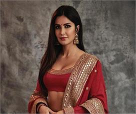 bollywood actress in red dresses
