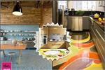 किचन को कर रहे हैं Upgrade तो यहां से लें Flooring Design के आइडियाज