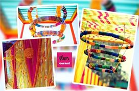 https://nari.punjabkesari.in/nari/news/weeding decor idea with bangles 1288082