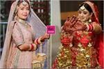 Bridal Trend डोली से लेकर पिकॉक तक, देखिए Kaleere के एकदम नए डिजाइन्स