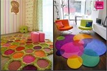 Winter Decor: स्टाइल के साथ घर को बनाएं कम्फर्टेबल, फर्श पर...