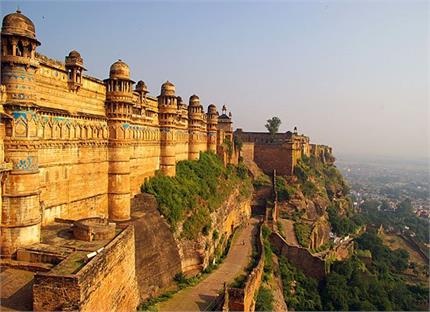 जयपुर घूमने के लिए बेस्ट हैं नवंबर और दिसंबर का महीना