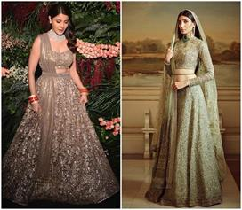 trending try belted lehenga instead of waistband see pics