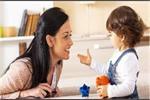 जानिए कैसे बने स्मार्ट बच्चों के लिए स्मार्ट पैरेंट्स
