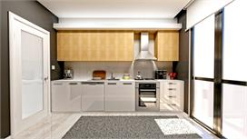 If you want to renovate the kitchen, then get ideas from here