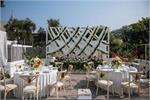 Wedding Decor: यहां से लें Table डैकोरेशन के लिए ढेरों यूनिक आइडियाज