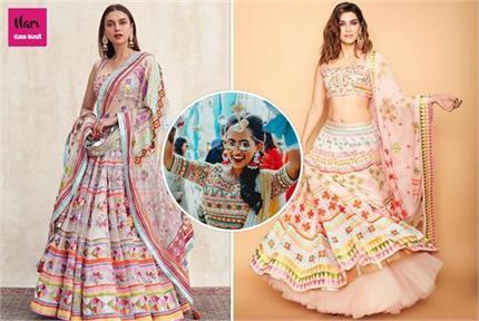 Fashion Trend: फेस्टिव हो या वेडिंग, हर मौके के लिए परफेक्ट हैं...