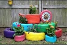 क्रिएटिविटी से करें Plant Decoration, देखिए एकदम यूनिक...
