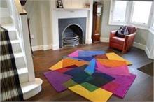 Winter Decor: घर को नेचुरली गर्म रखेंगे कार्पेट के ये...