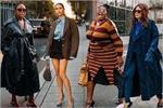 Paris Street Style: एक बार फिर ट्रेंड में आया Heels Fashion, क्या...