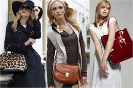handbags that every woman should try