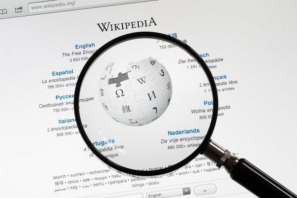 वर्ल्डवाइड DDos अटैक झेलने के बाद Wikipedia वापस हुआ एक्टिव