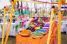 Holi 2020: पार्टी डैकोरेशन के लिए यहां से लें ढेरों आइडियाज