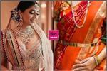 Kamarbandh Designs: भारतीय दुल्हनें कमर पर क्यों पहनती हैं तगड़ी या...
