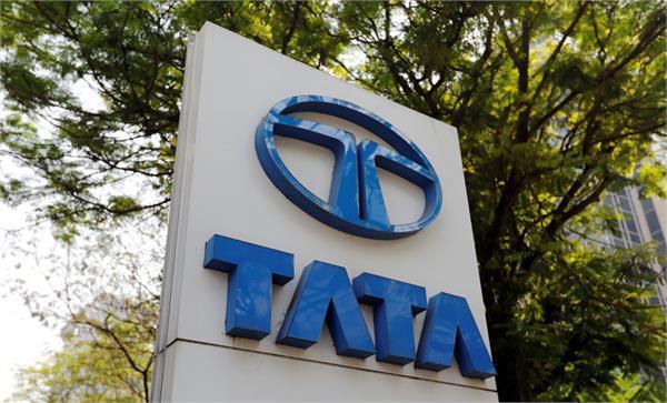 अप्रैल से टाटा मोटर्स के वाहन 25,000 रुपए तक होंगे महंगे