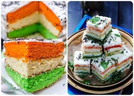 कुछ रंग भारत के: स्वतंत्रता दिवस पर बच्चों के साथ मिलकर...
