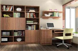 Kids study room decoration tips