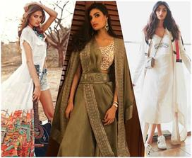 best dresses of athiya shetty