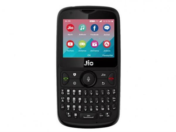 Jio का डिजिटल पैक, प्रतिदिन फ्री मिलेगा 2GB डाटा