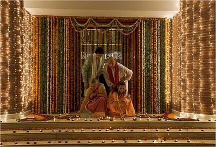 Diwali 2020: लाइट्स डिसप्ले के लिए ना हो कंफ्यूज, यहां से लें ढेरों...