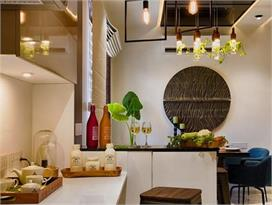 Decor Trend: किचन डैकोरेशन के 10 बेस्ट आइडियाज