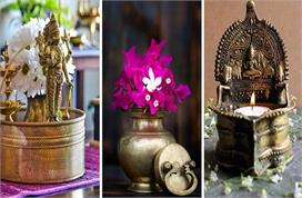 Add South Indian Touch To Your Modern Interiors