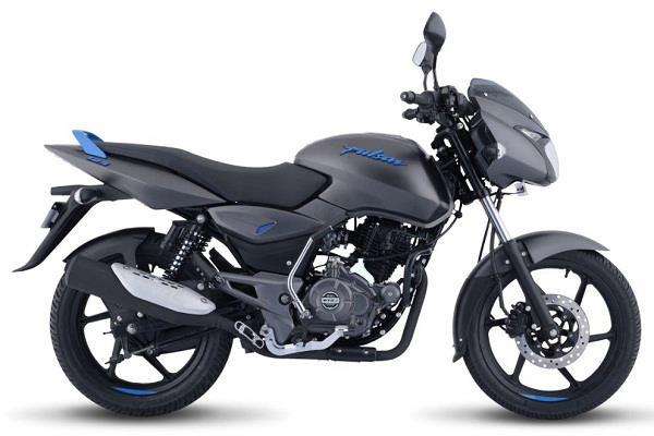 Bajaj ने पेश करी अपनी नई बाइक Pulsar 125 neon