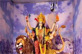 Navratri 2021 know how navratri is celebrated in different state of india