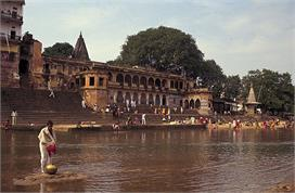 Pitru Paksha 2021 these are best places for pind daan and tarpan