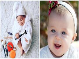 photo shoot ideas for kids
