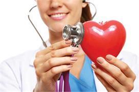 World Heart Day: दिल को रखें स्वस्थ तो जीवन रहेगा खुशहाल,...