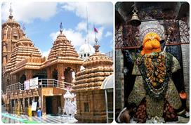 Know some fact about jagannath temple puri