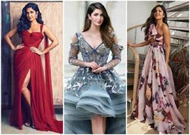katrina kaifs 10 best gown design