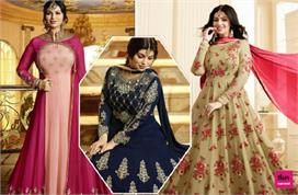 ayesha takia wedding party outfits