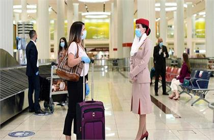 indians can go these country to travel during corona period