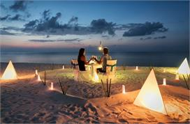 best places for travel with partner