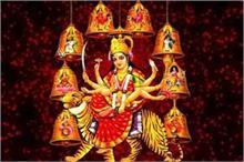 रहस्य! शापित है दुर्गा मां का यह मंदिर, जहां जाना खतरे से...