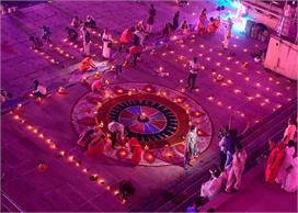ram mandir ayodhya pictures