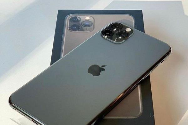 भारत में iPhone 11 Pro Max, iPhone 11 Pro, iPhone 11, iPhone XR सहित कई Apple फोन हुए महंगे