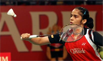 badminton french open