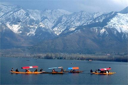 श्रीनगर जा रहे हैं तो जरूर देखें ये 5 जगहें (PICS)