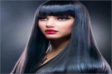 बालों की क्वालिटी से पहचानें महिला की सोच और पसंद (PICS)
