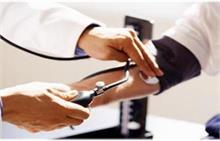 उच्च रक्तचाप से सुरक्षा हेतु उपयोगी सुझाव