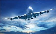 हवाई यात्रा करने से पहले बरते ये सावधानियां