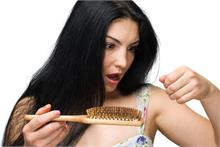 हमारी 5 गलतियां जो करती हैं बाल खराब