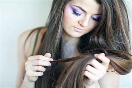 बालों को ब्लीच करने से पहले जाने कुछ जरूरी बातें
